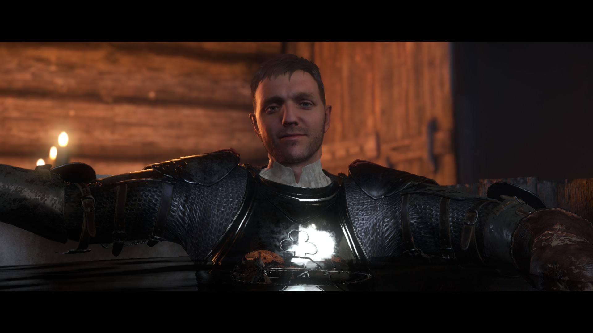 загруженное (34).jpg - Kingdom Come: Deliverance