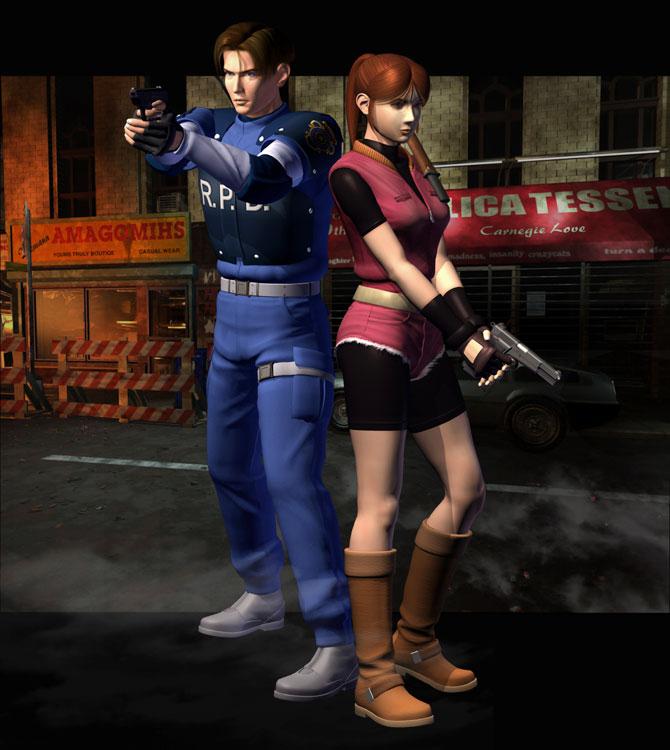 re2-60.jpg - Resident Evil 2