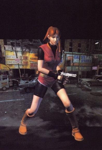 re2-61.jpg - Resident Evil 2