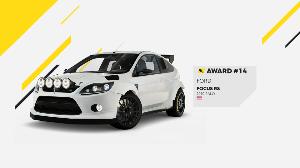 rp_fordfocusrs_318916.png - Crew 2, the