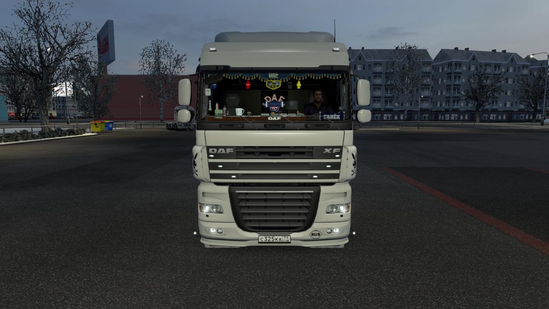 ets2_00130.png - Euro Truck Simulator 2