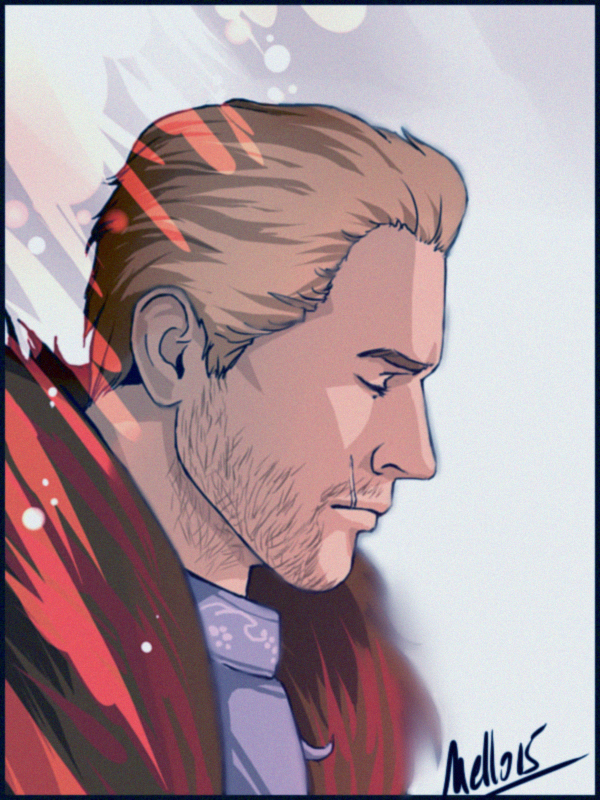 mourning_by_mellorianj-d8d4f3d.png - Dragon Age: Inquisition