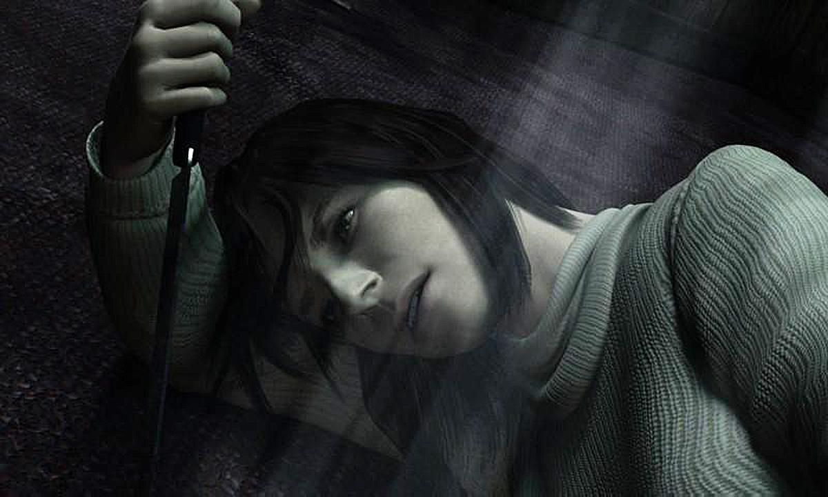 AngelaKnife2.png - Silent Hill 2