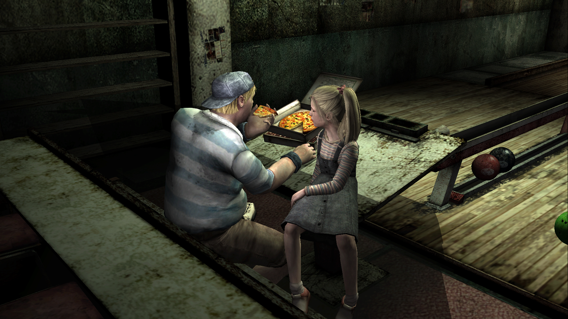 Eddie_pizza.png - Silent Hill 2
