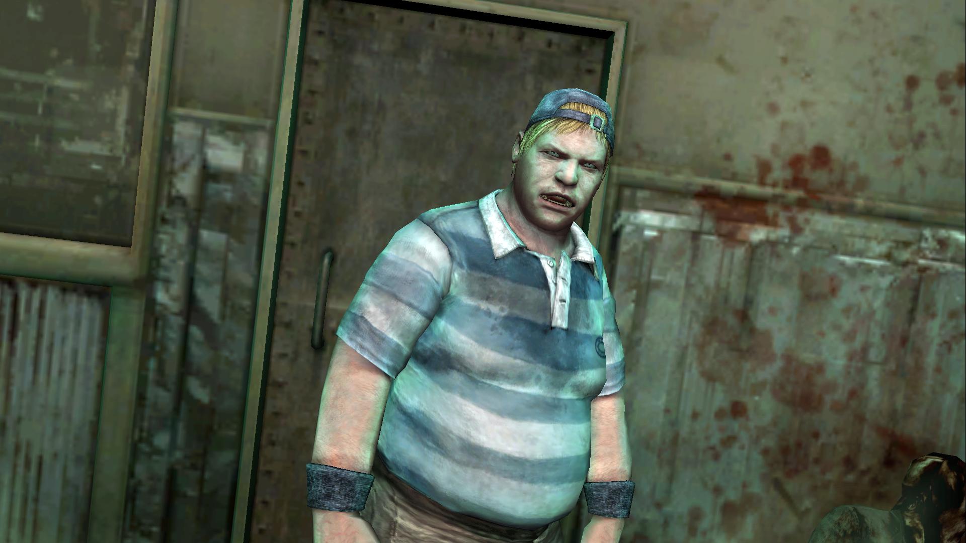 EddieLab2.png - Silent Hill 2