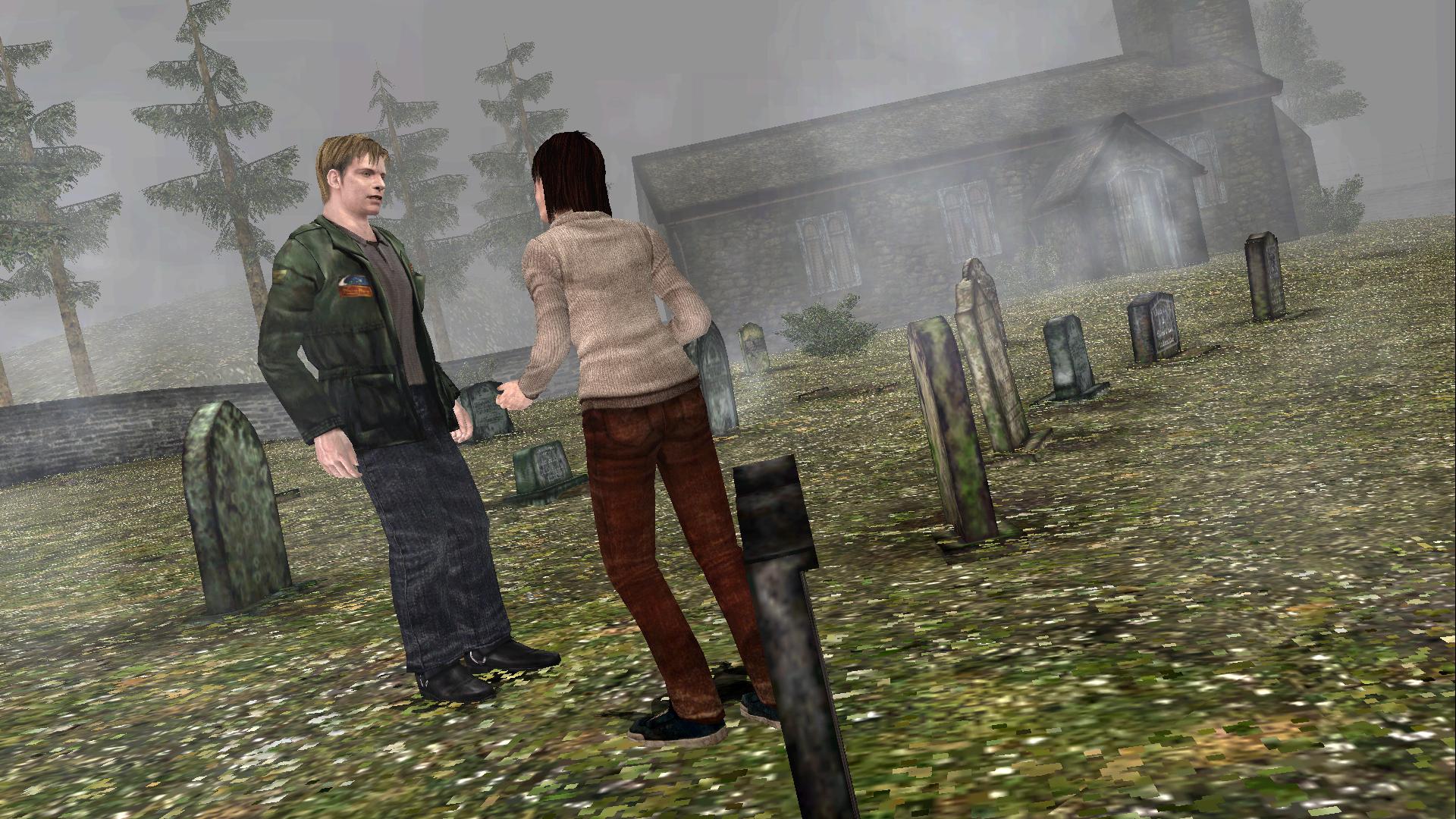 SH2AngelaGraveyard2.png - Silent Hill 2