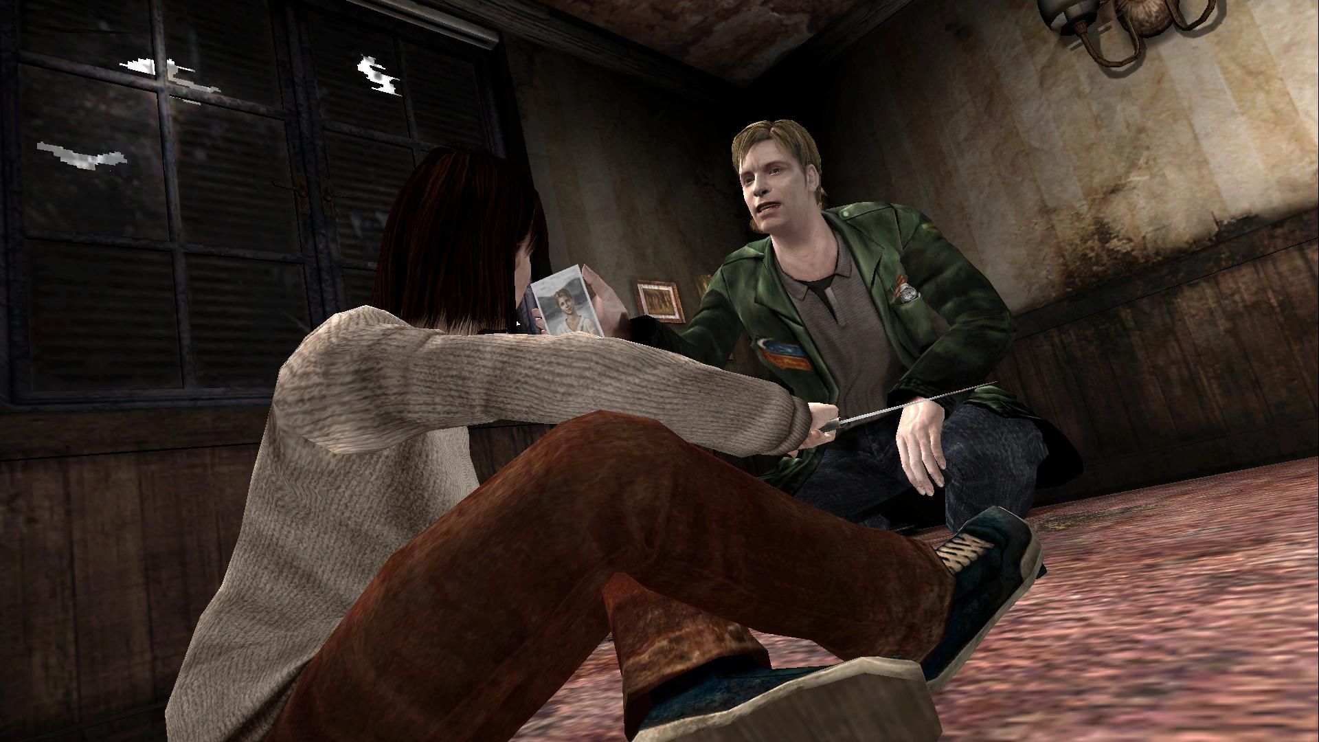 ShowPhoto.png - Silent Hill 2