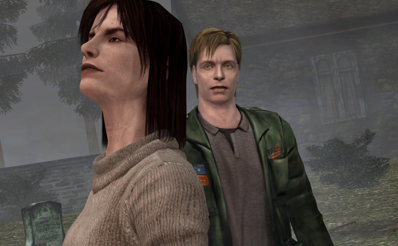 Silent_Hill_2_-_James_Sunderland.jpg - Silent Hill 2