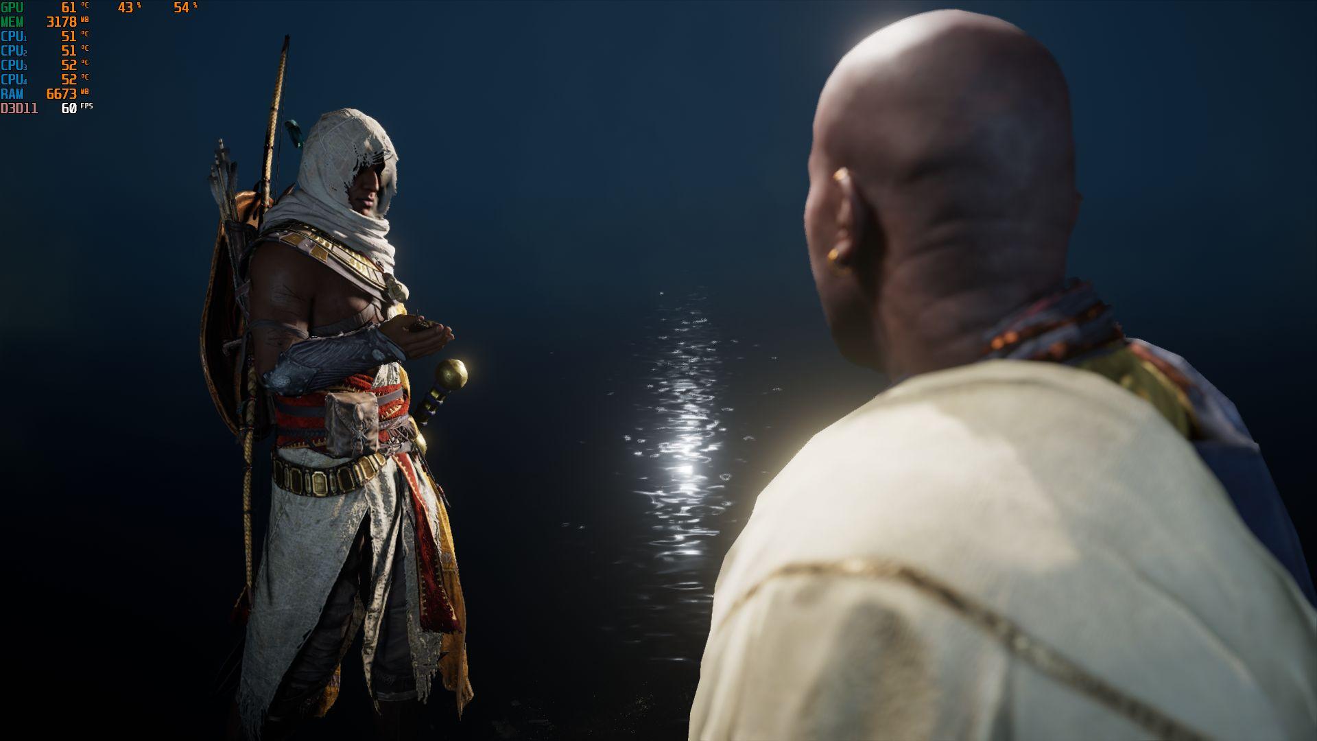 00067.Jpg - Assassin's Creed: Origins