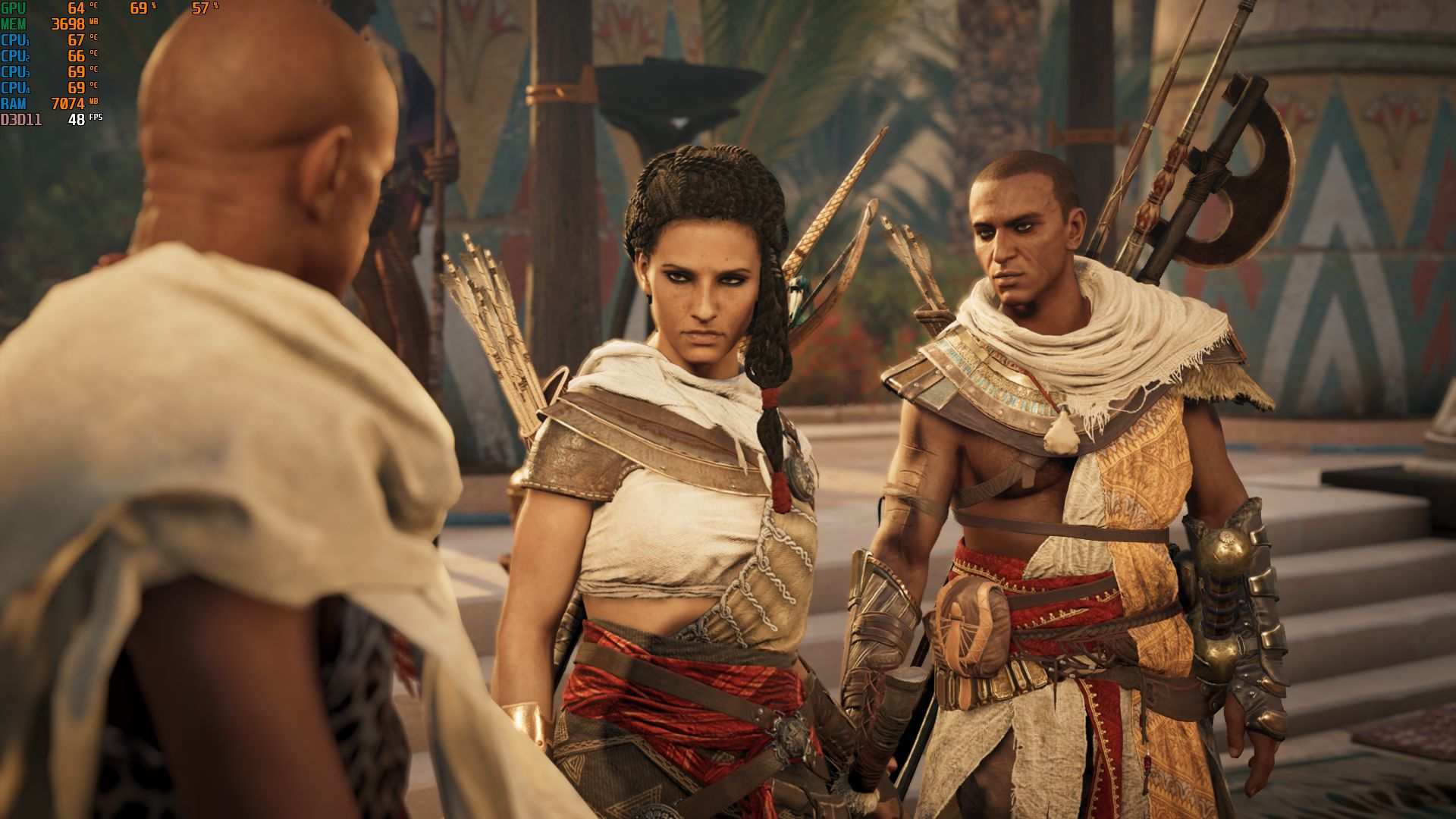 00077.Jpg - Assassin's Creed: Origins