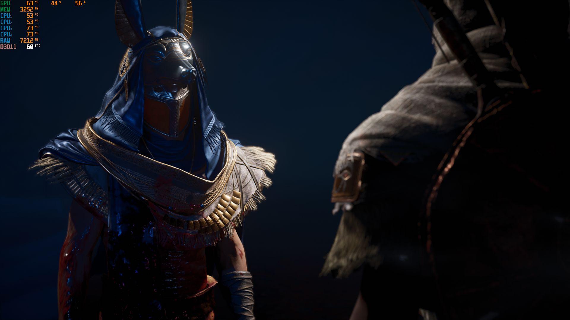 00078.Jpg - Assassin's Creed: Origins