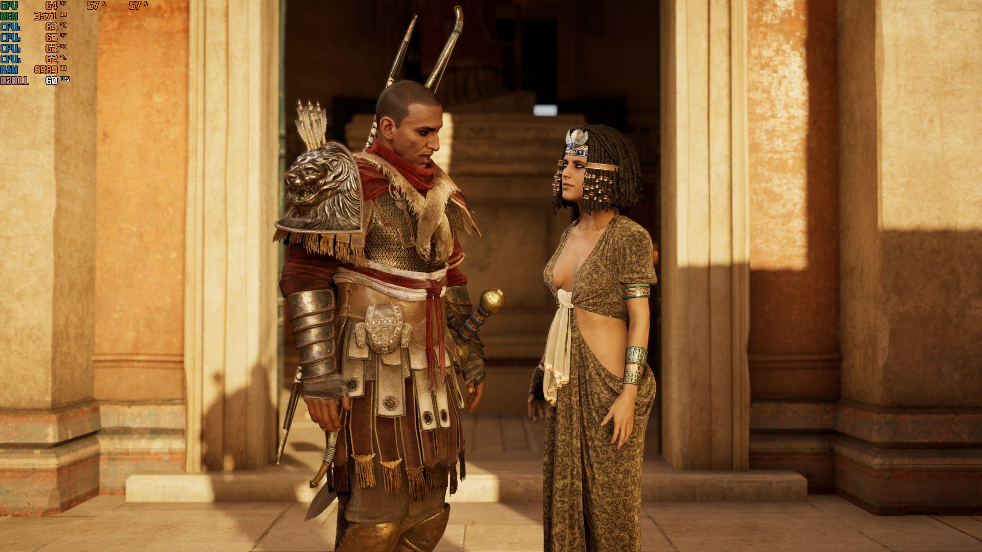 00090.Jpg - Assassin's Creed: Origins