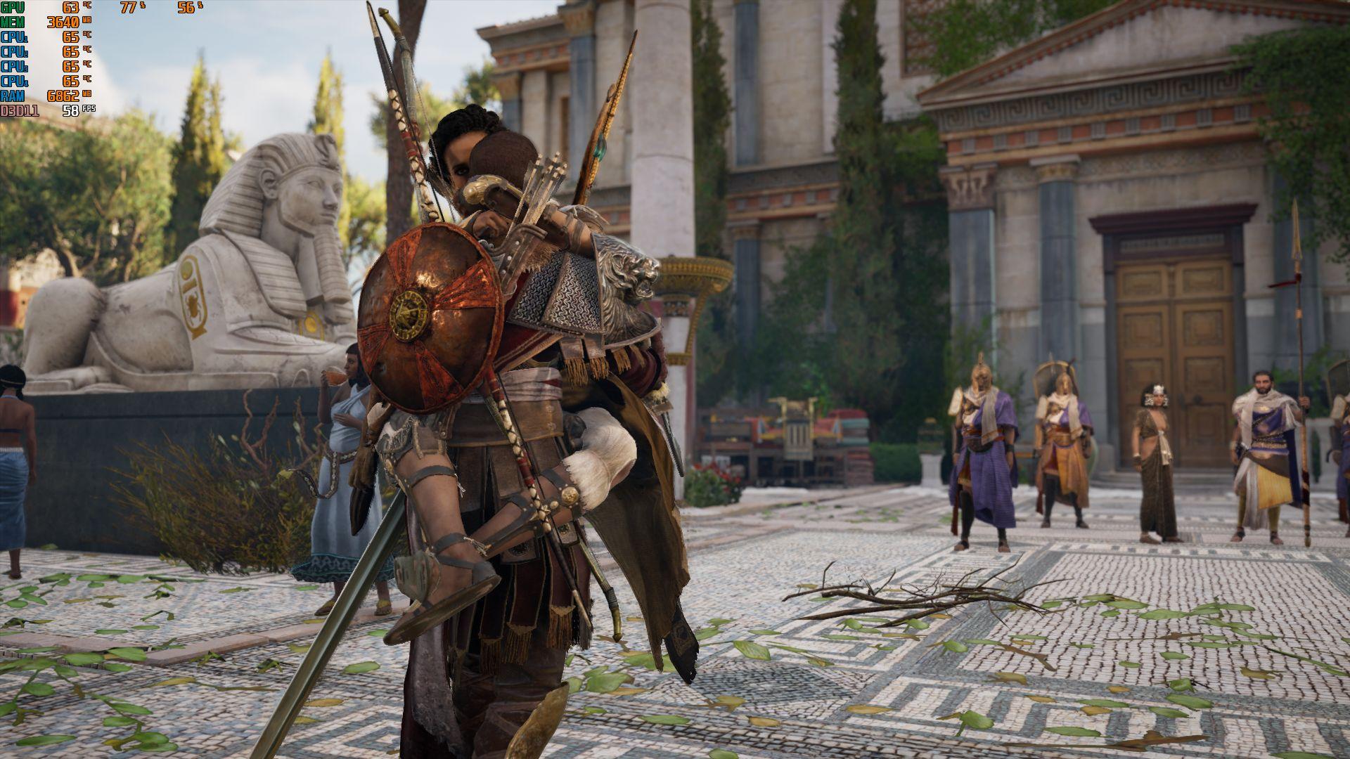 00091.Jpg - Assassin's Creed: Origins