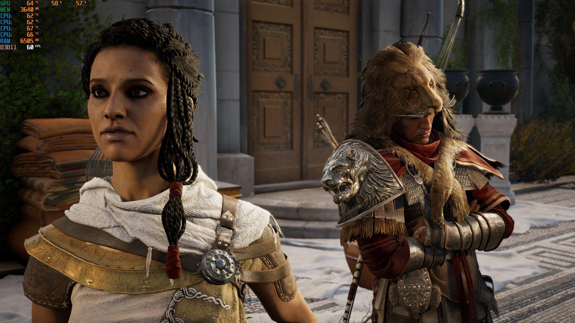 00092.Jpg - Assassin's Creed: Origins