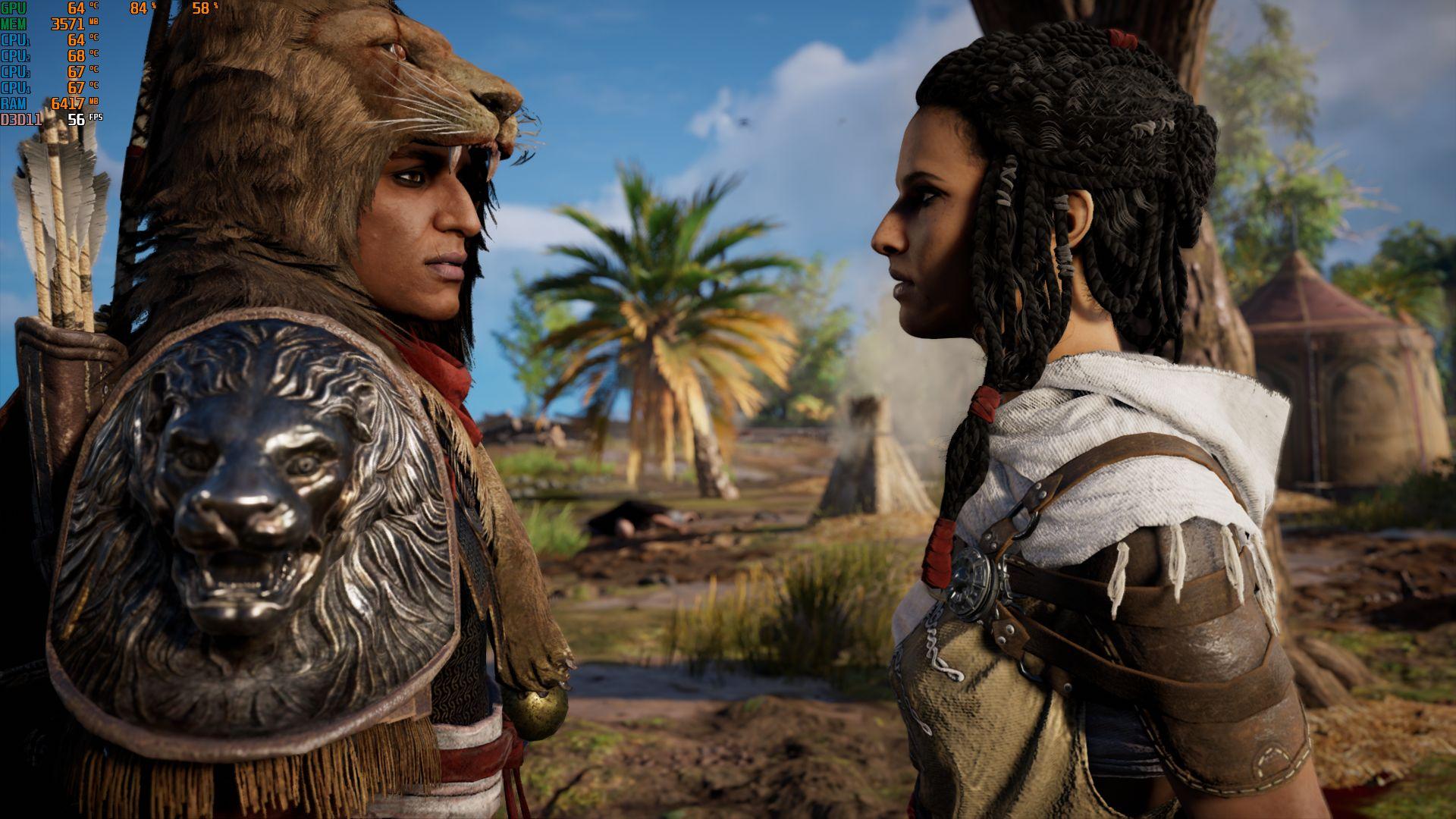 00093.Jpg - Assassin's Creed: Origins