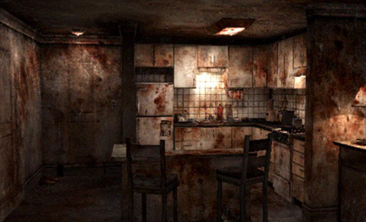 302Dream.png - Silent Hill 4: The Room