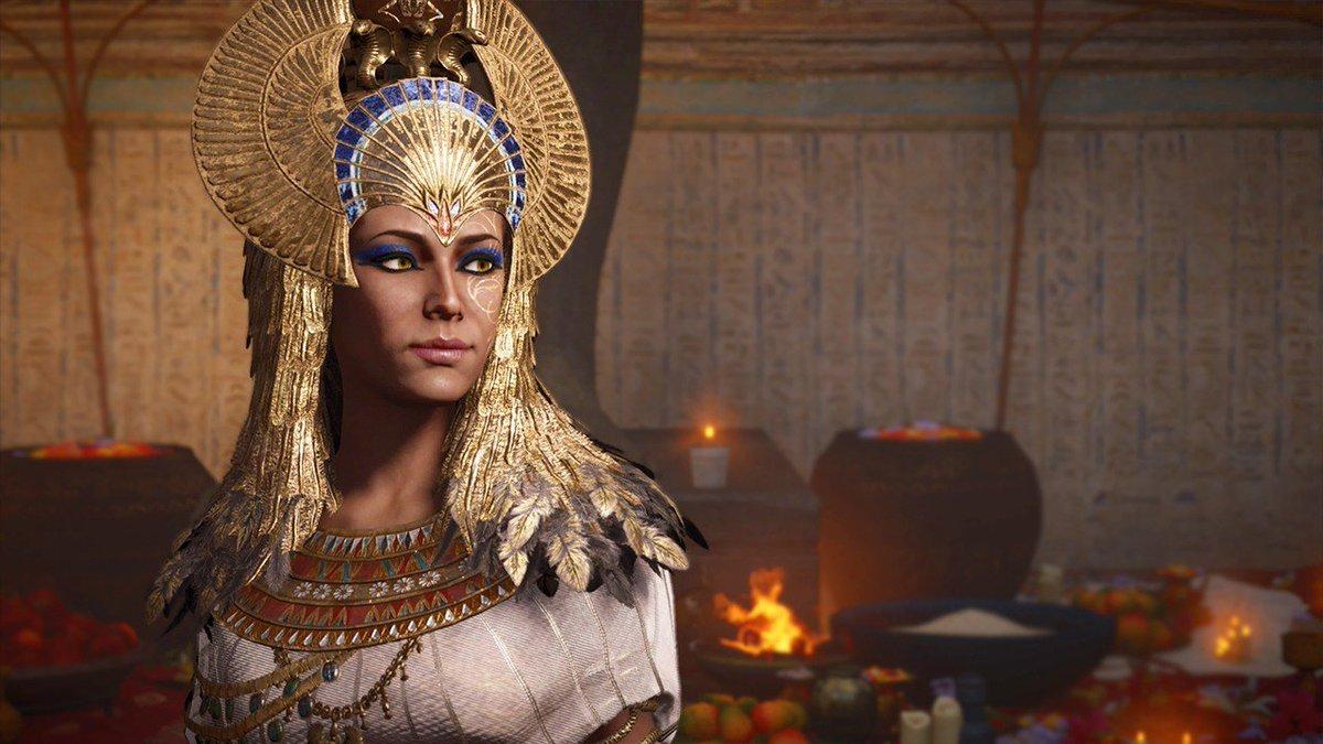 ovjfdaec.jpg - Assassin's Creed: Origins