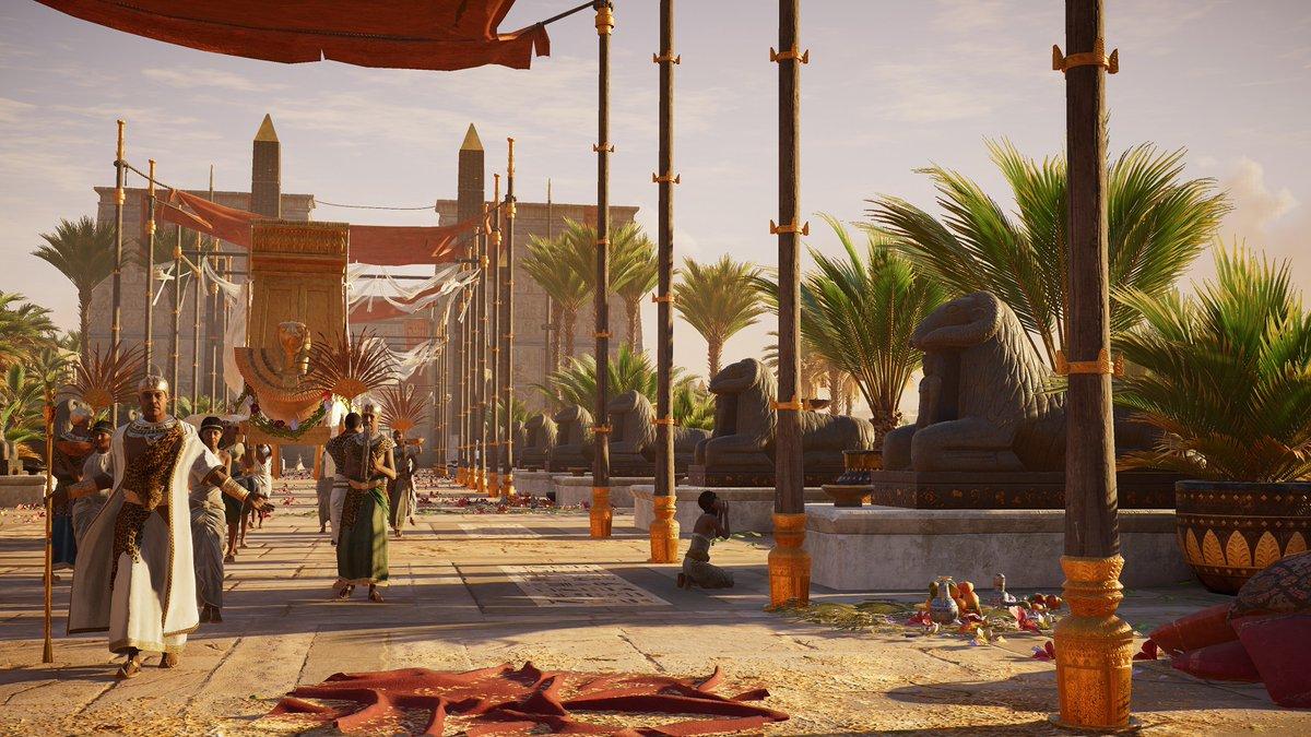 ythvup9m.jpg - Assassin's Creed: Origins