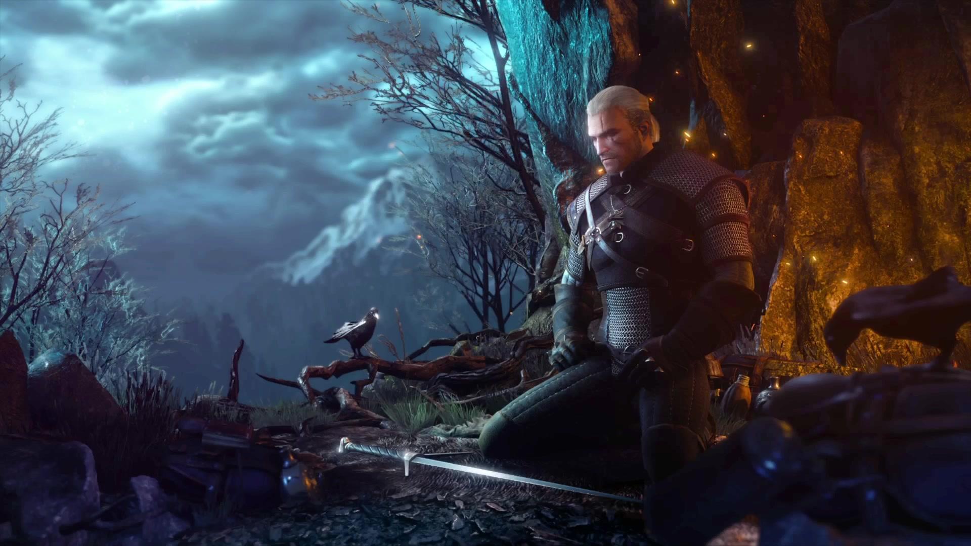 Ведьмак 3_ Дикая Охота_20180204161942 50.jpg - Witcher 3: Wild Hunt, the