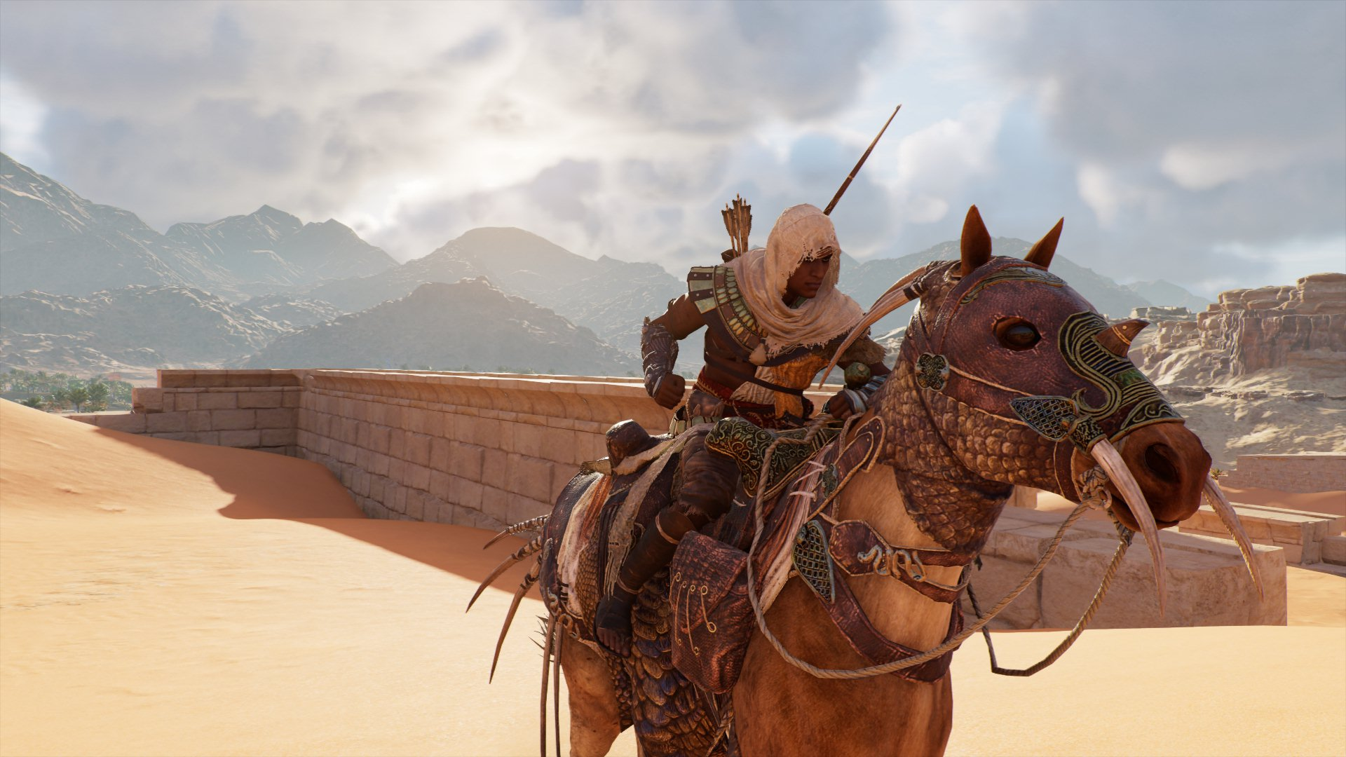 000140.Jpg - Assassin's Creed: Origins