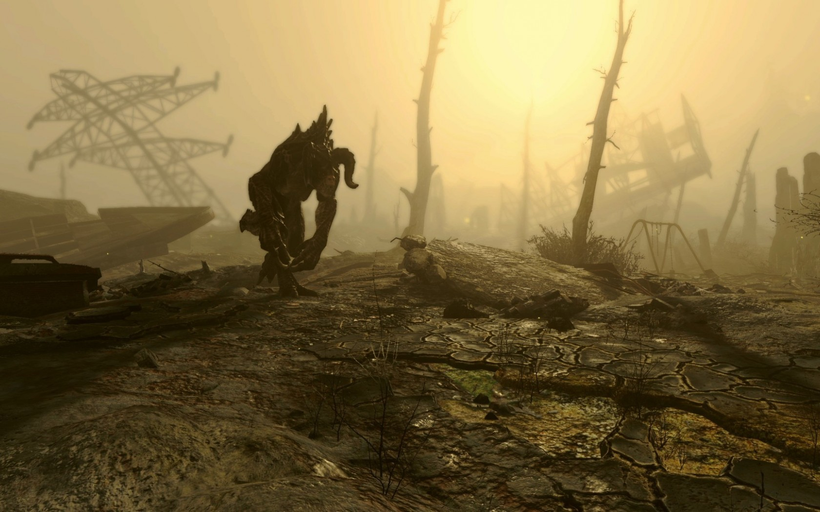 fallout-bethesda-softworks.jpg - Fallout 4