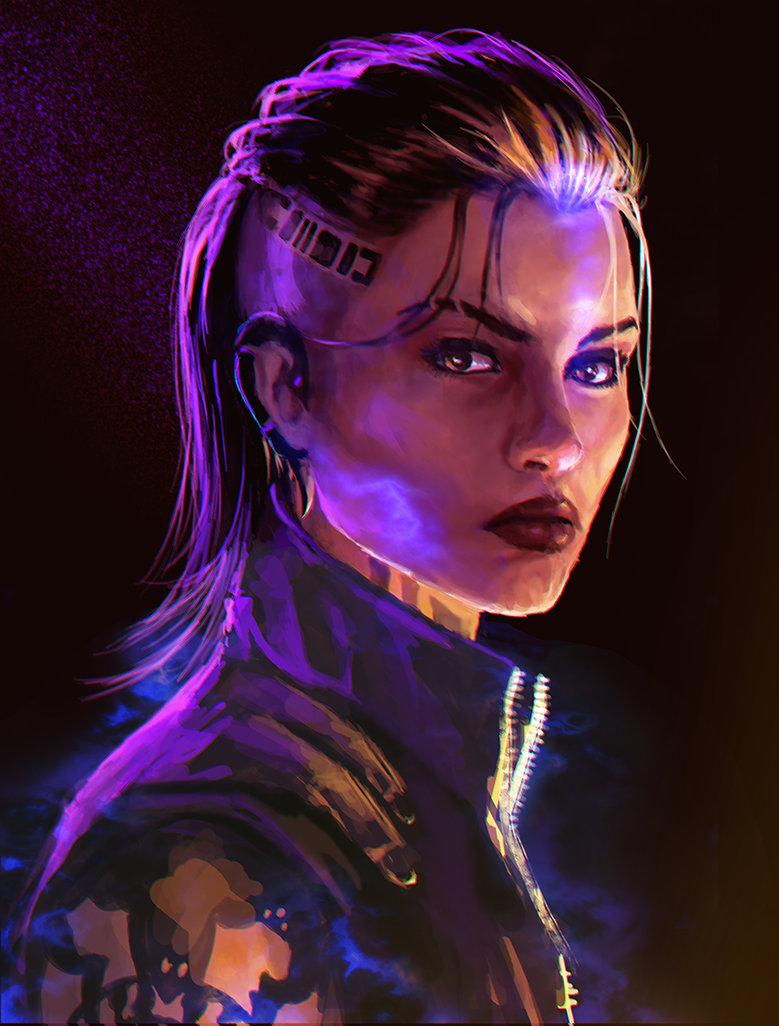 jack_by_cyberaeon-d9vvv7y.jpg - Mass Effect 3