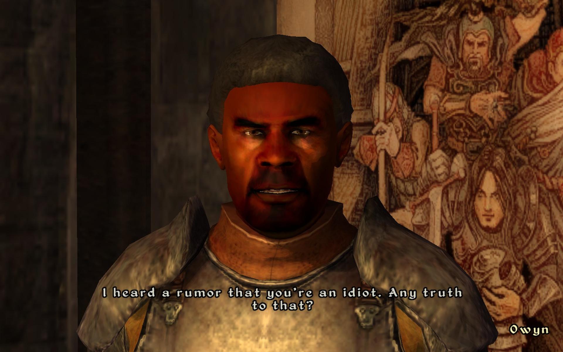 загруженное (34).jpg - Elder Scrolls 4: Oblivion, the