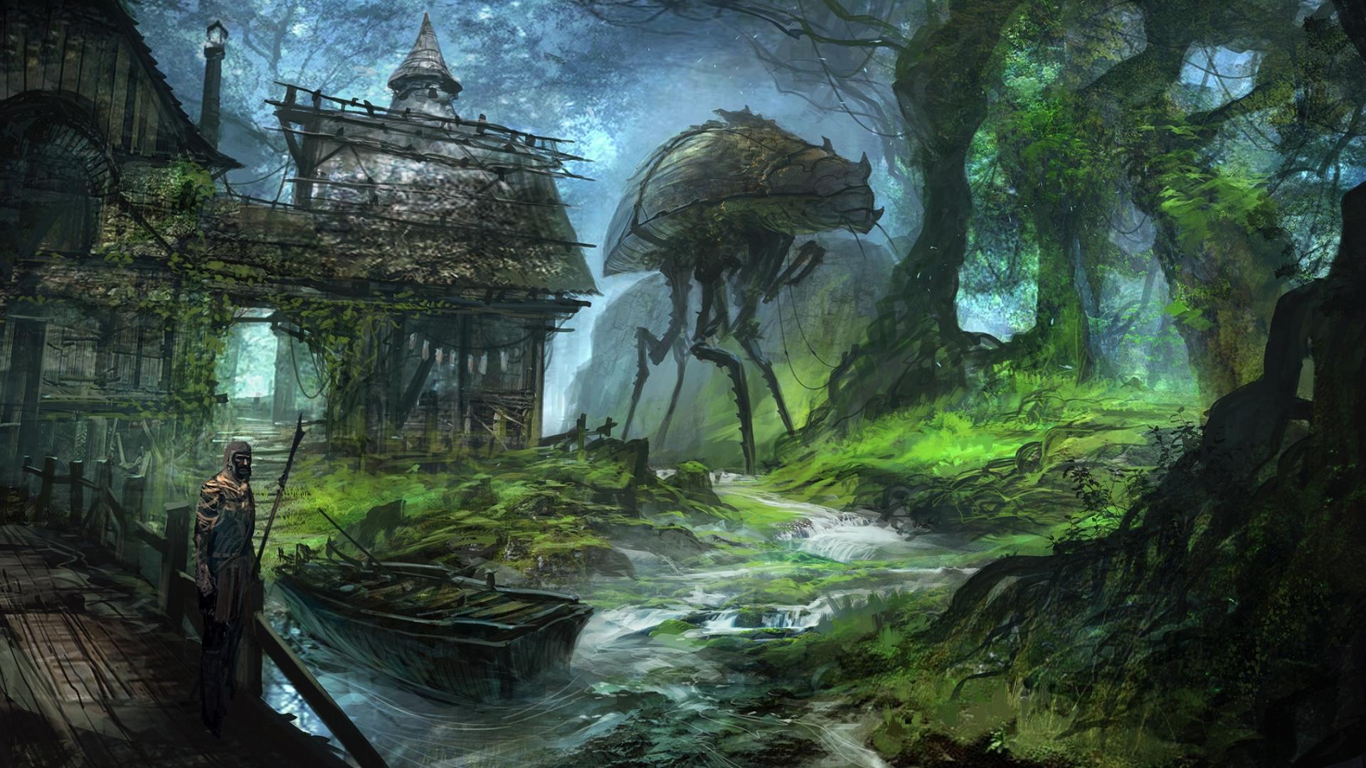 1505138568404.jpg - Elder Scrolls 3: Morrowind, the