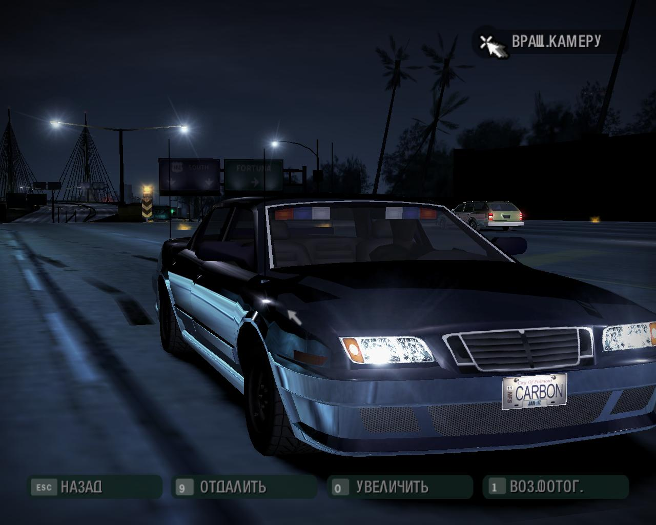 nfscarbon317.jpg - Need for Speed: Carbon