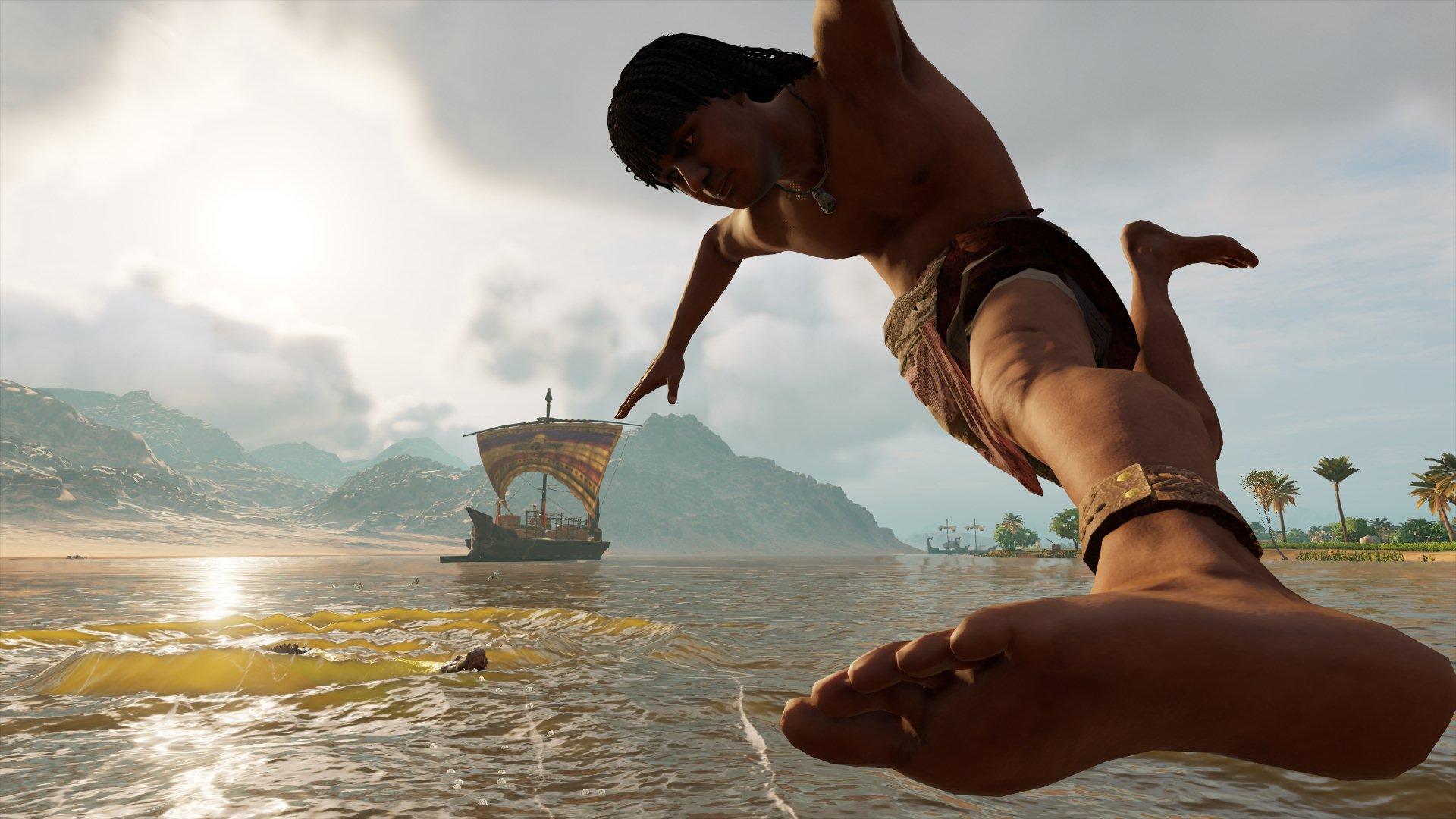 Assassin's Creed® Истоки__50.jpeg - Assassin's Creed: Origins