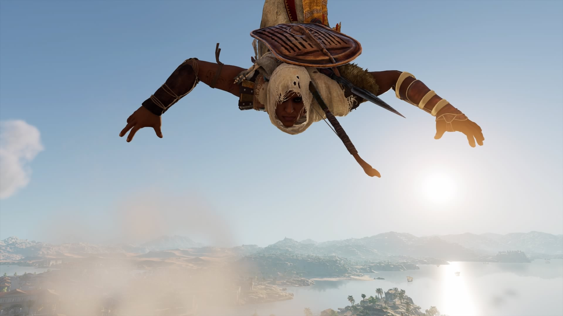 Assassin's Creed® Истоки__66.jpeg - Assassin's Creed: Origins
