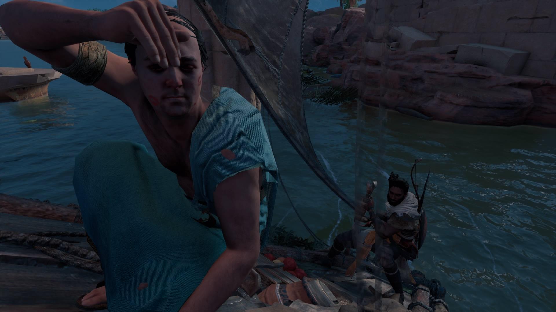 Assassin's Creed® Истоки__74.jpeg - Assassin's Creed: Origins