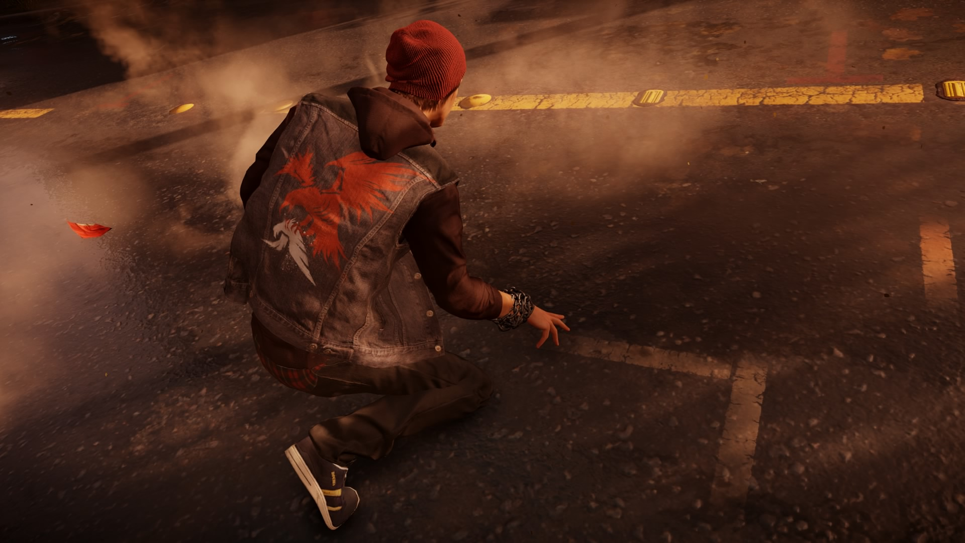 inFAMOUS™ Second Son_20150510202157.jpg - inFamous: Second Son