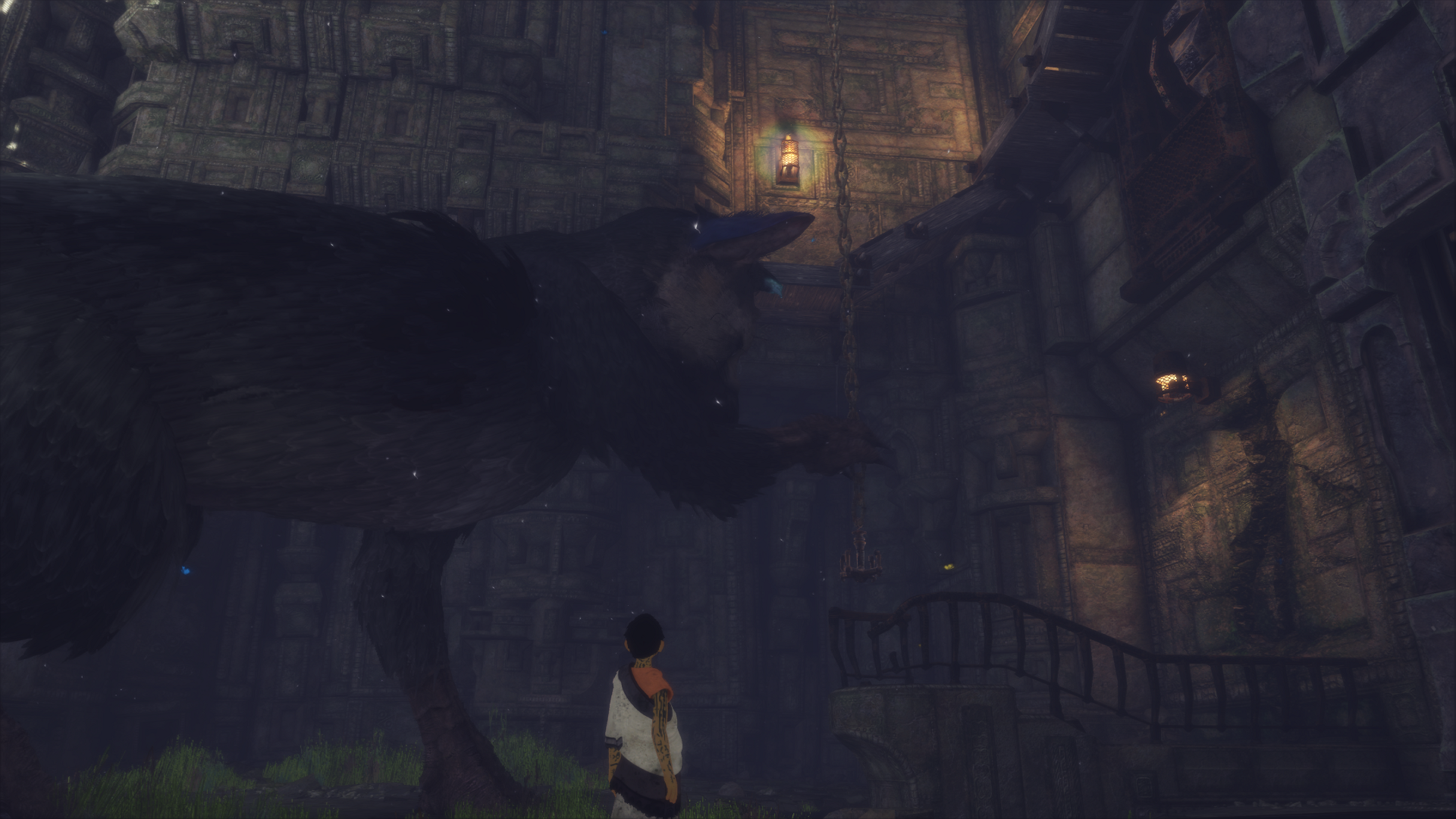 The Last Guardian™_20180316234549.png - Last Guardian, the