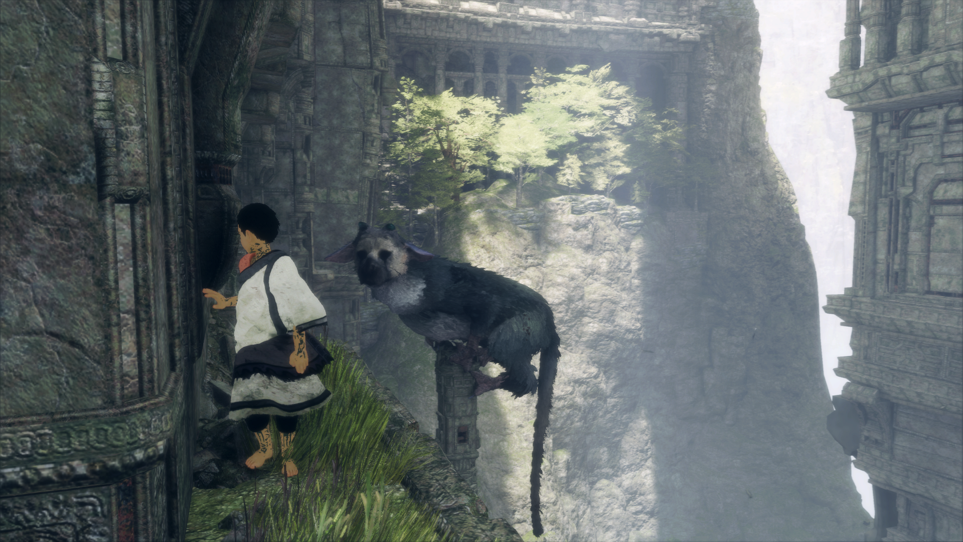 The Last Guardian™_20180317095655.png - Last Guardian, the