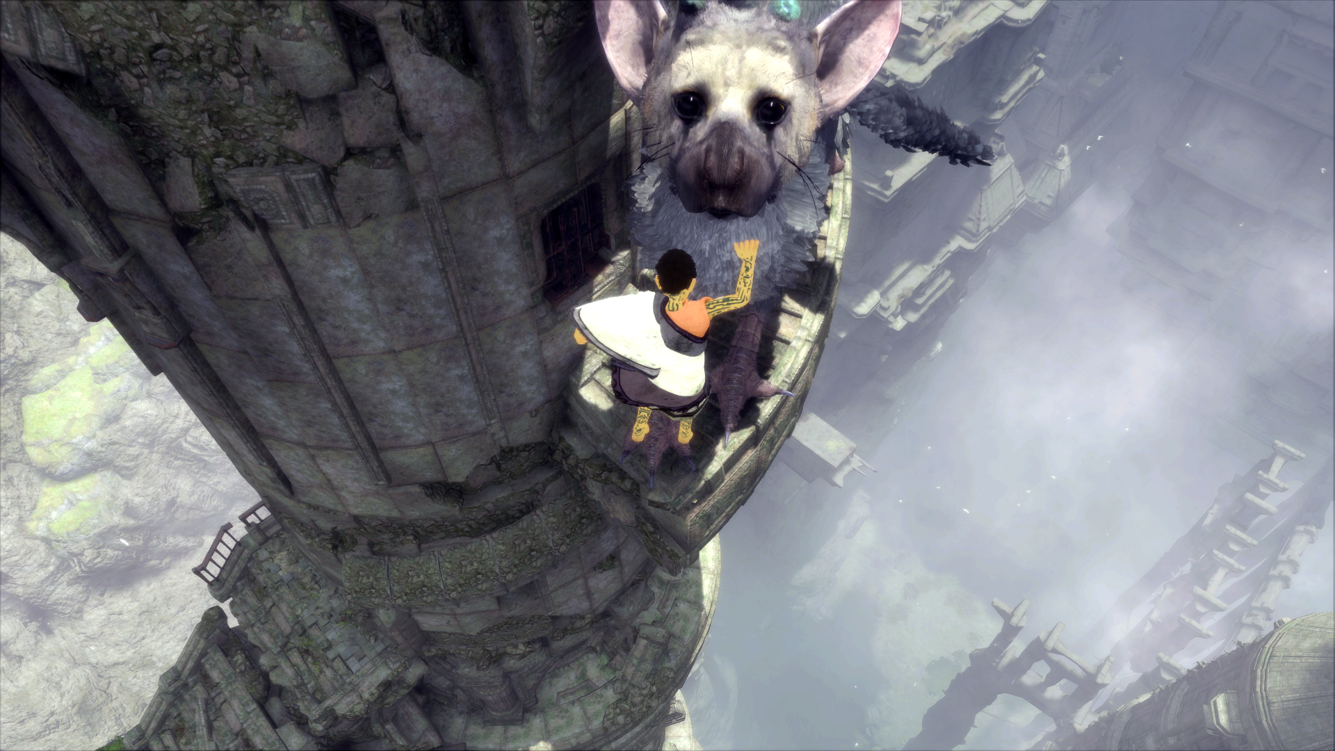 The Last Guardian™_20180317103518.png - Last Guardian, the