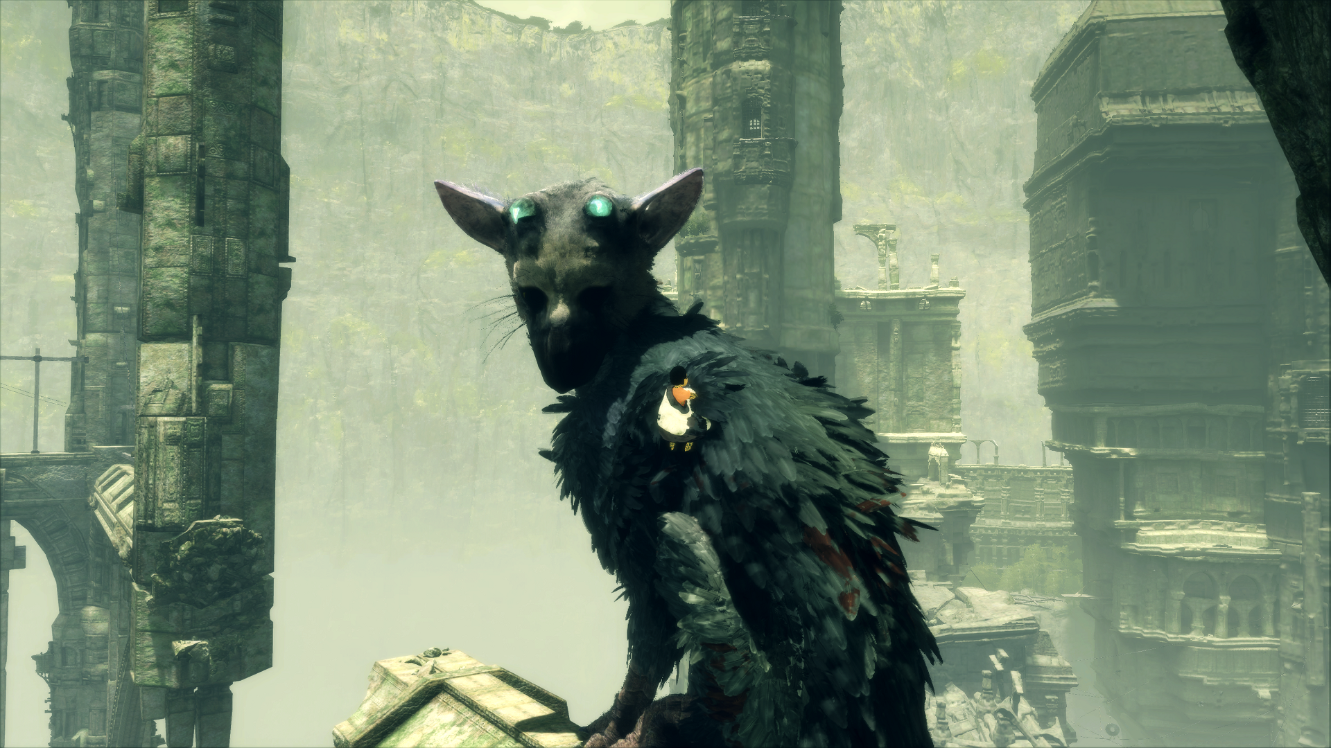 The Last Guardian™_20180317120345.png - Last Guardian, the