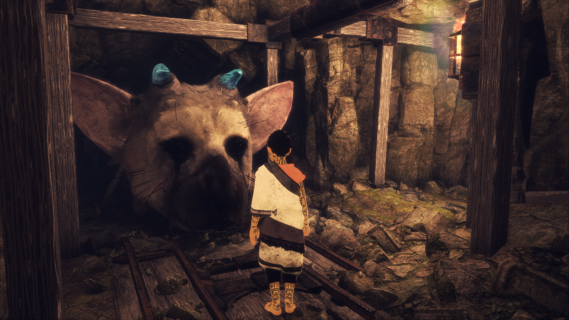 The Last Guardian™_20180317151837.png - Last Guardian, the