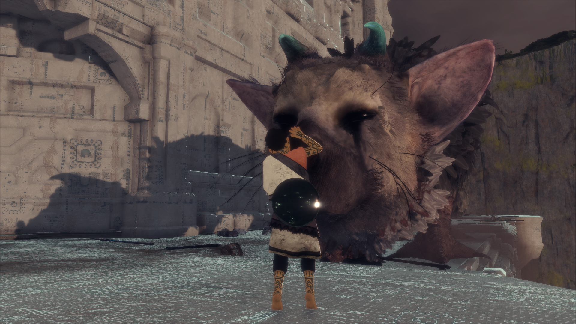 The Last Guardian™_20180317174309.png - Last Guardian, the