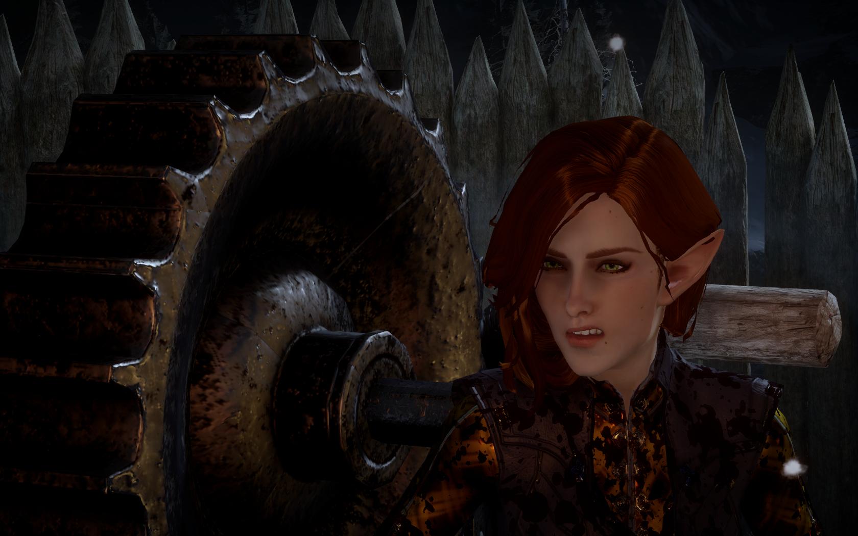 ScreenshotWin32_0117_Final.png - Dragon Age: Inquisition Персонаж