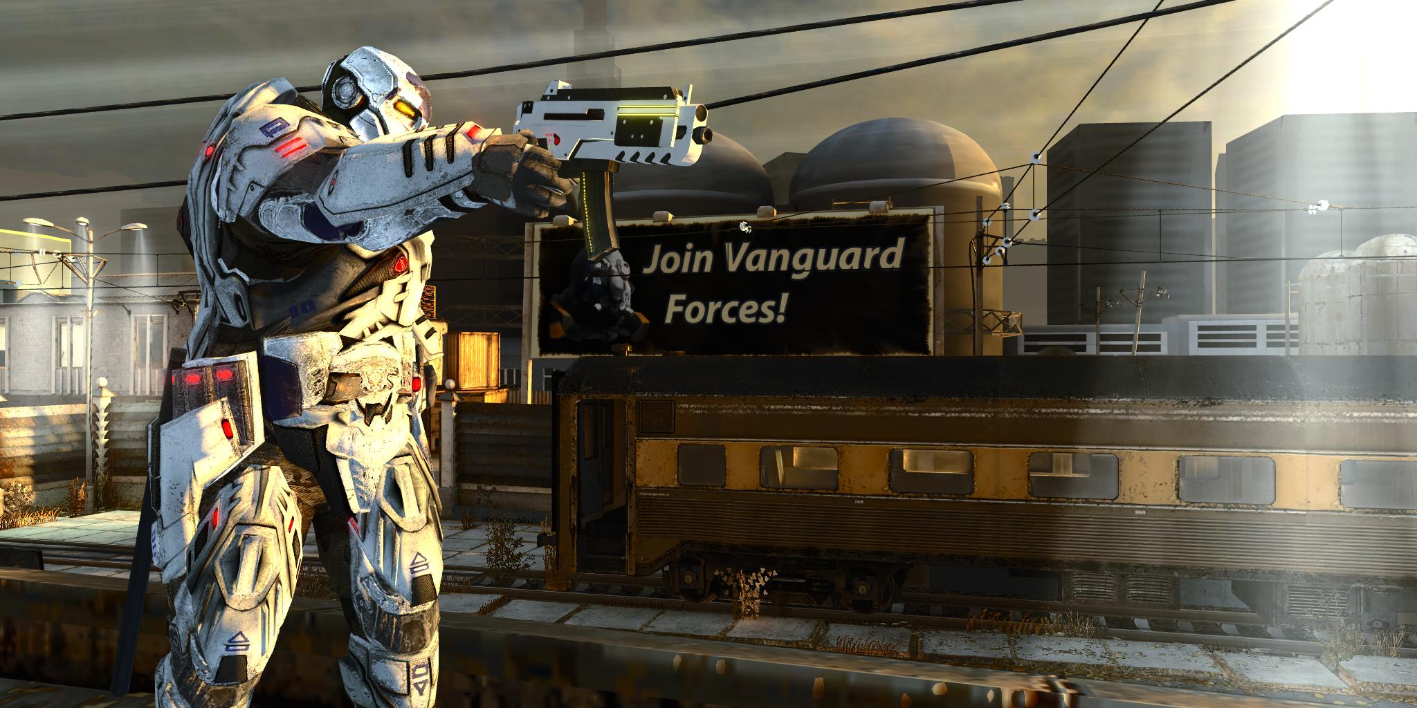 перс 4.jpg - Lost Sector Online