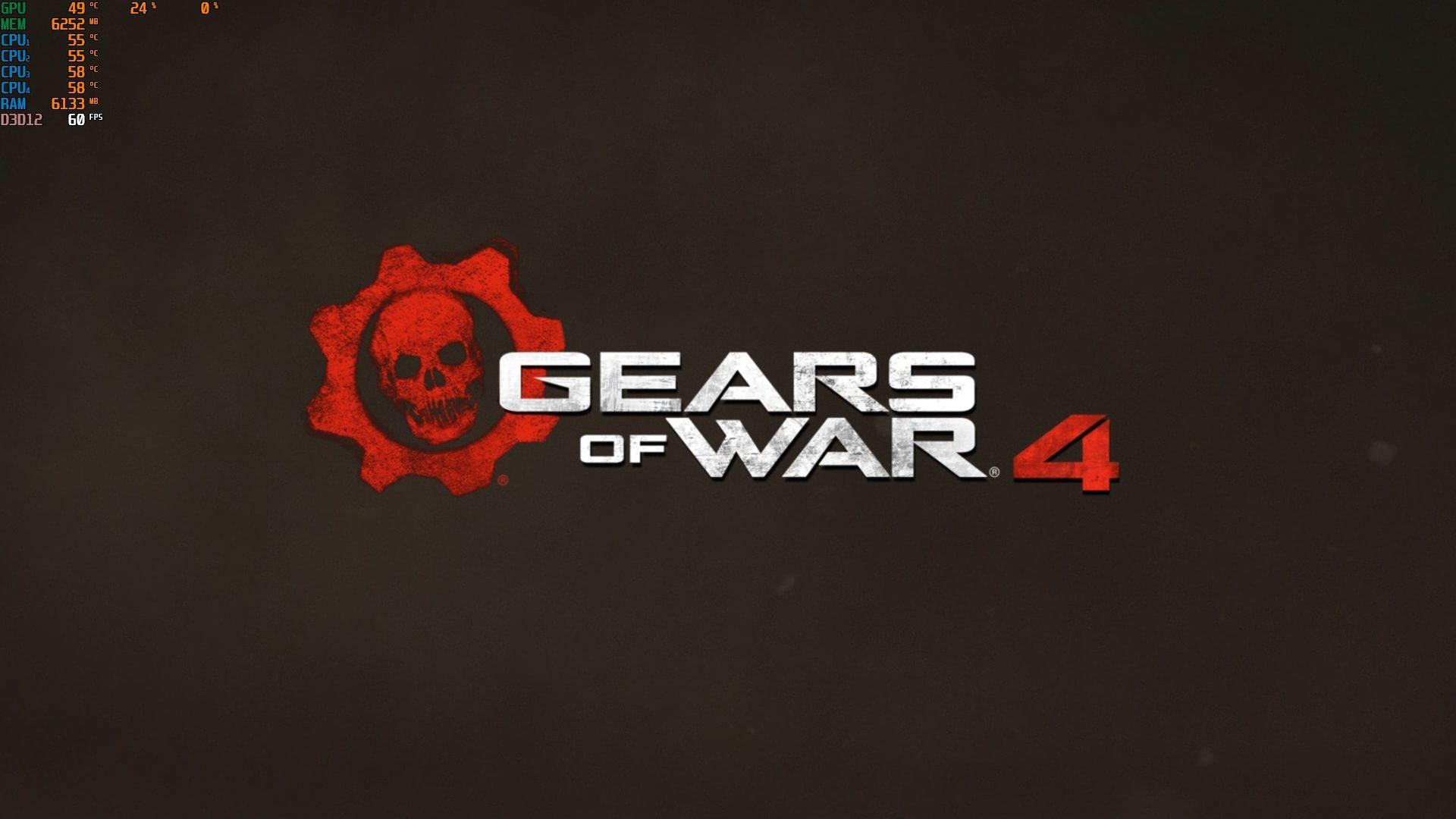 00012.Jpg - Gears of War 4