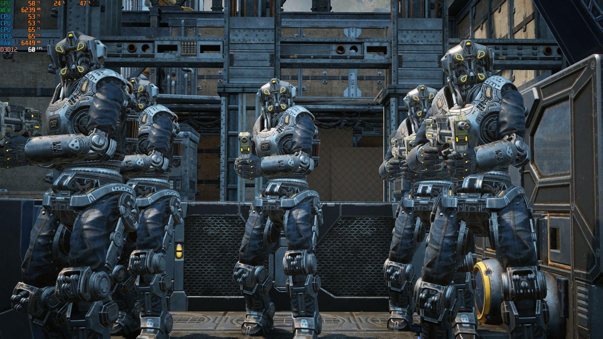 00015.Jpg - Gears of War 4