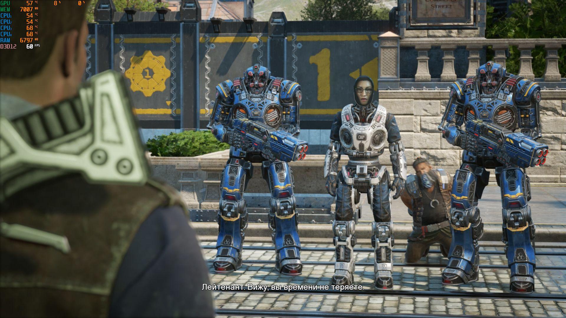 00018.Jpg - Gears of War 4