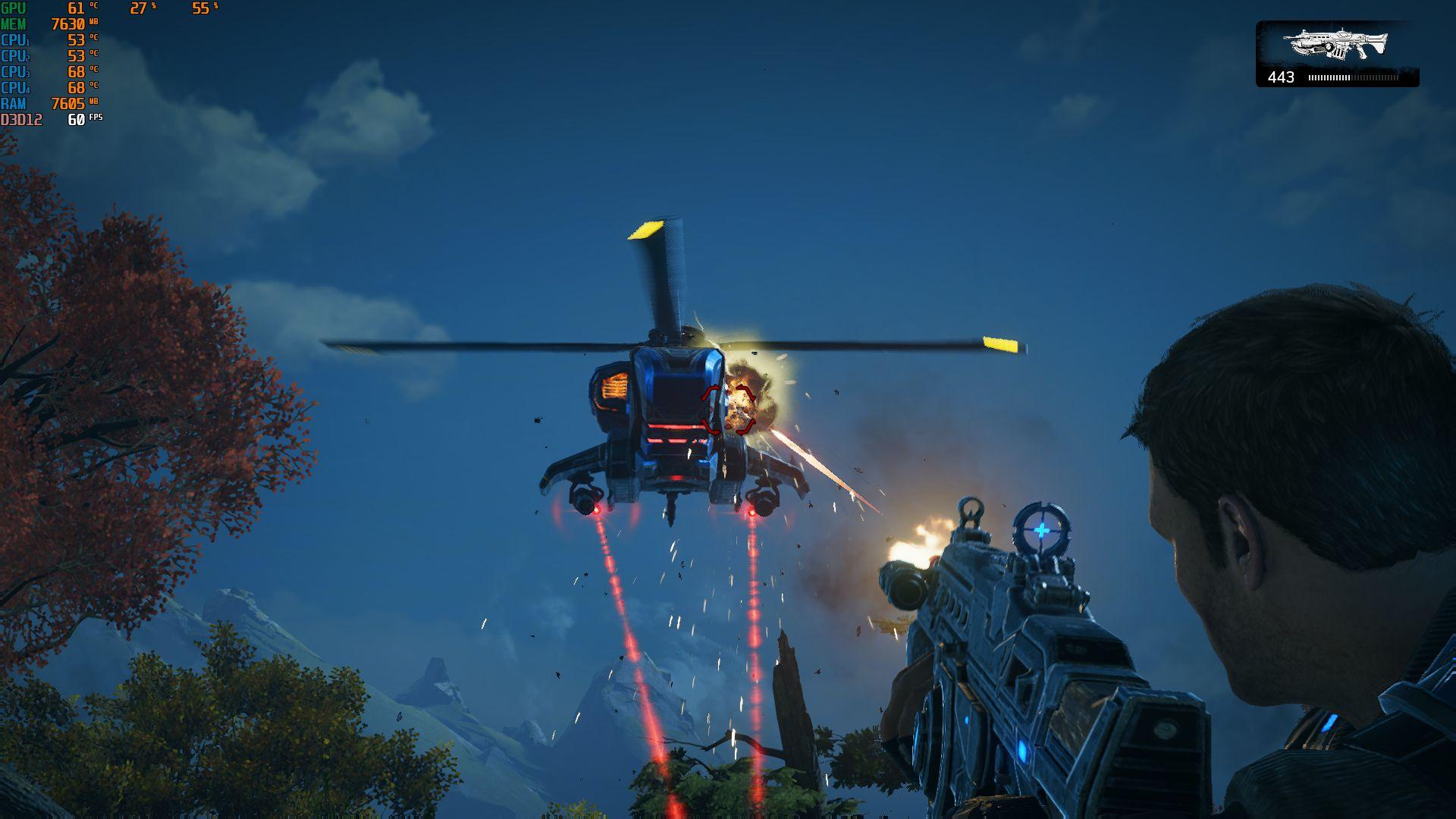 00025.Jpg - Gears of War 4