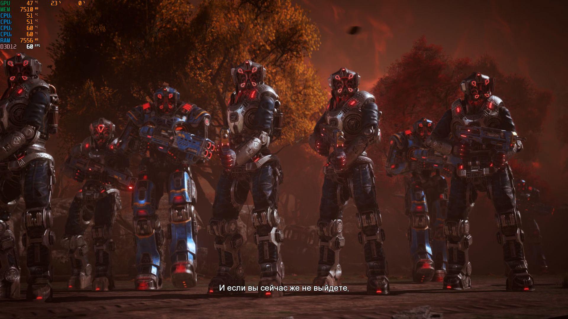 00028.Jpg - Gears of War 4