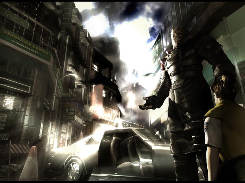 re3-1.jpg - Resident Evil 3: Nemesis