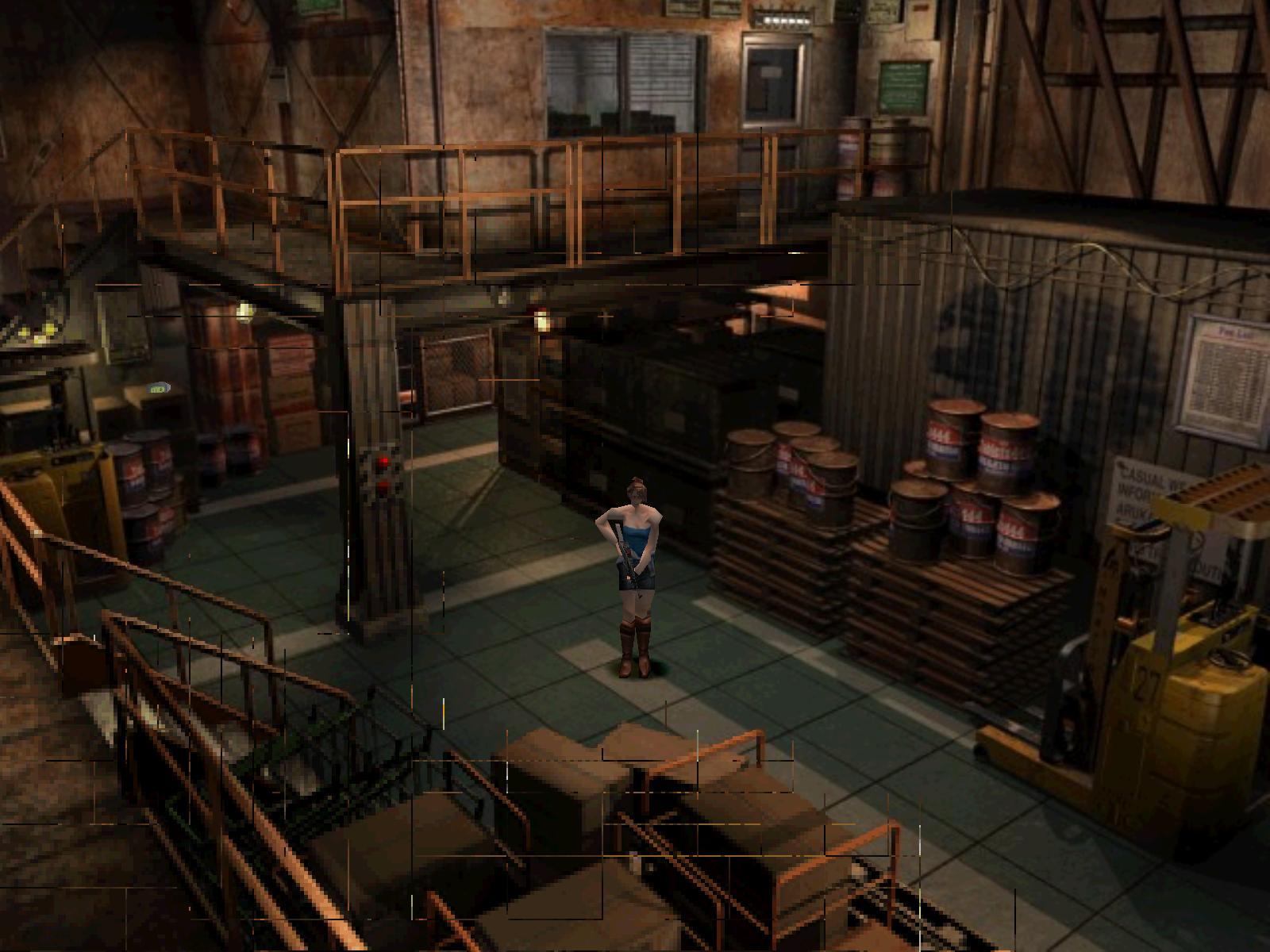re3-4.jpg - Resident Evil 3: Nemesis