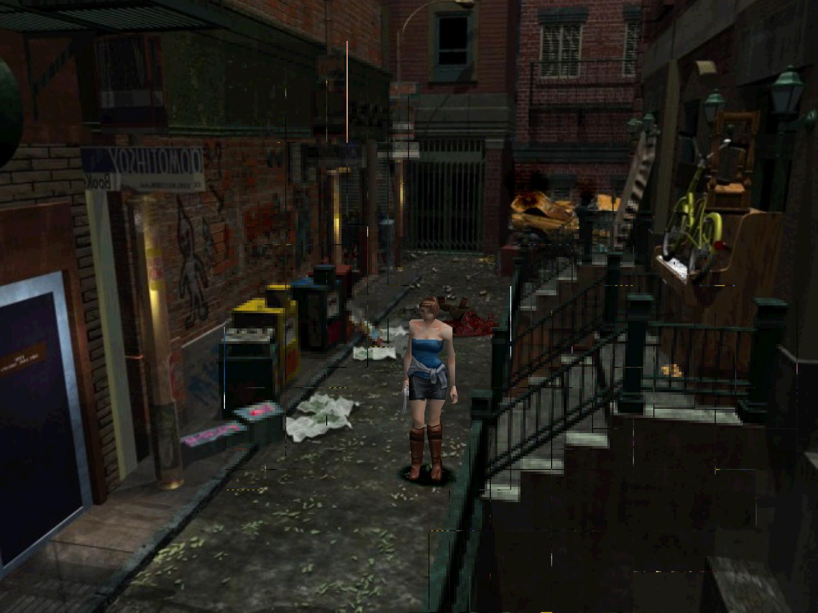 re3-7.jpg - Resident Evil 3: Nemesis