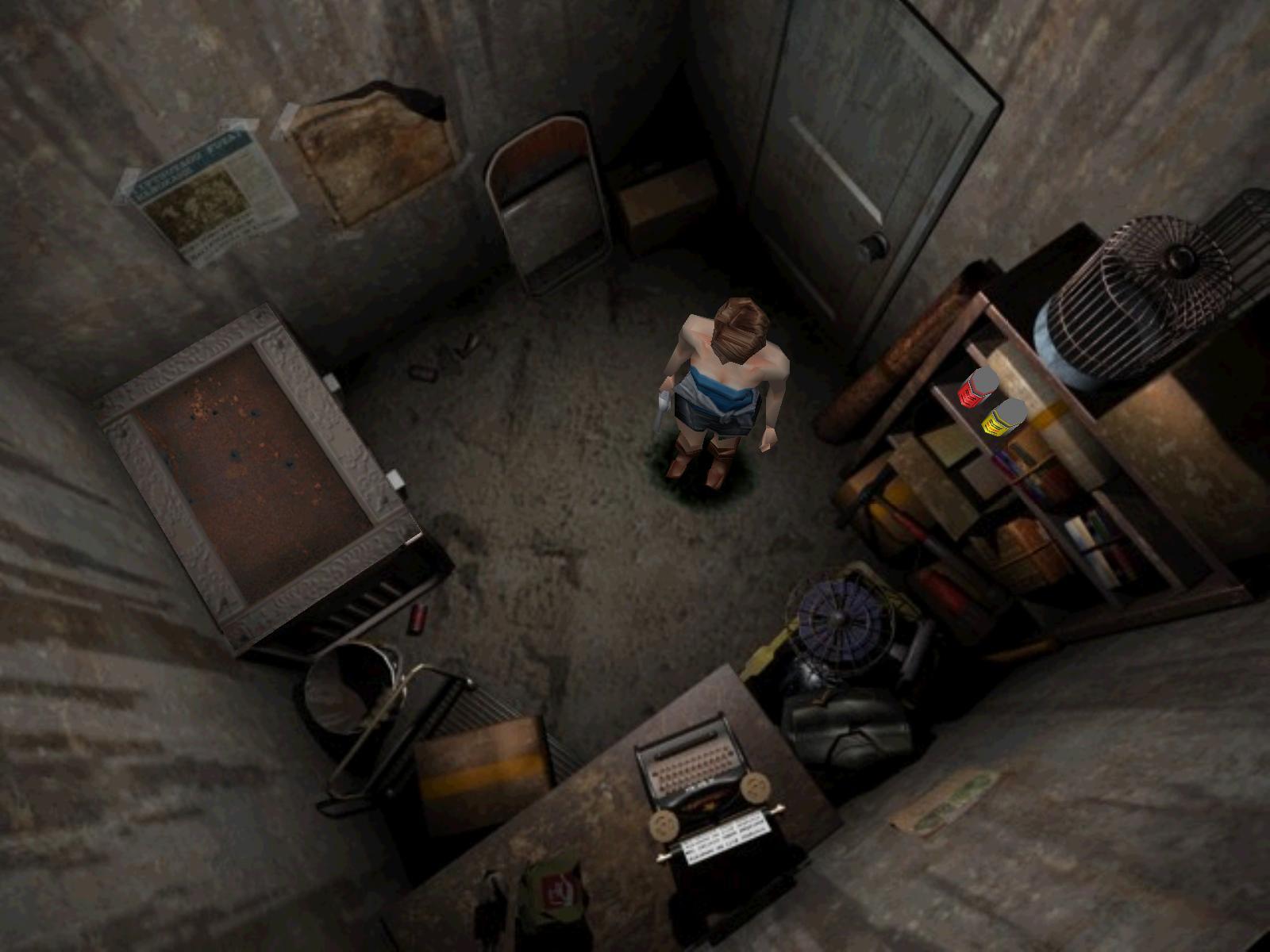 re3-8.jpg - Resident Evil 3: Nemesis